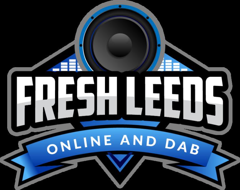 Fresh Leeds